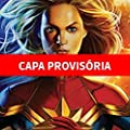 Capitã Marvel vol.05