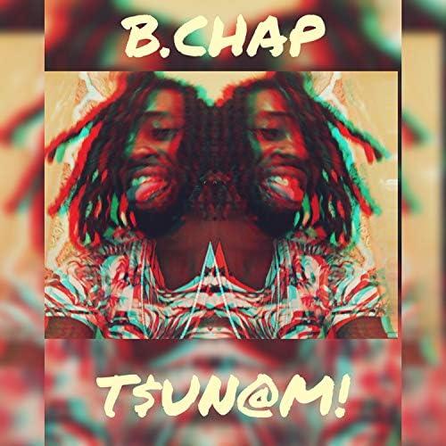 B.Chap
