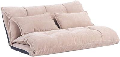 Amazon.com: Tapa abierta espuma sofá para habitación de ...