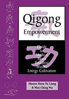 Best wu chi gong Reviews