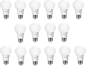 Best philips natural light bulbs Reviews