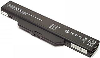 onlyguo 10.8V 5200MAH HSTNN-IB51 HSTNN-LB51 HSTNN-OB51 Bater/ía de Repuesto para HP COMPAQ 615610550 6720s 6730s 6735s 6820s 6830s Notebook HP Spare 484787-001 464119-361 456864-001 451568-001
