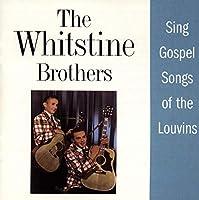 Sing Gospel Songs of the Louvi
