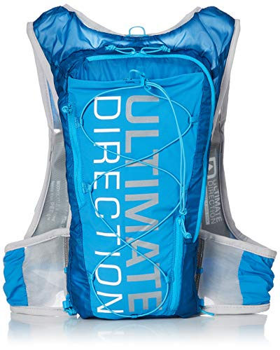 Ultimate Direction Ultra 5.0 7l M