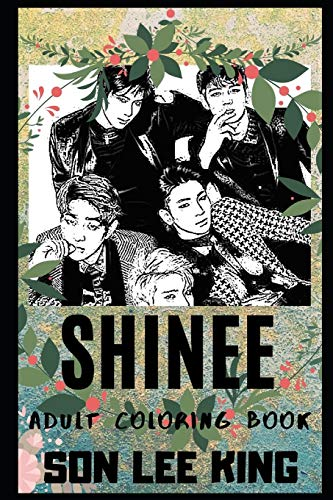 Top shinee poster odd for 2020