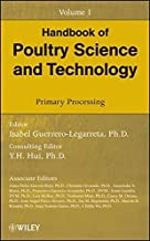 Handbook of Poultry Science and Technology, Primary Processing (Volume 1) (2010-02-08)