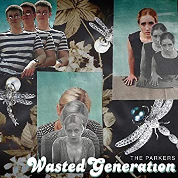 Wasted Generation