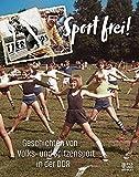 Sport frei!: Geschichten von...
