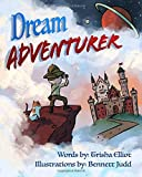 Dream Adventurer