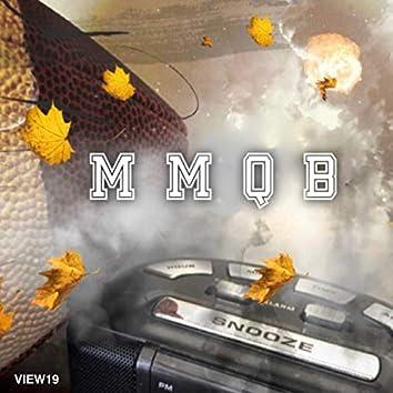 M M Q B