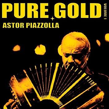 Pure Gold, Vol. 1
