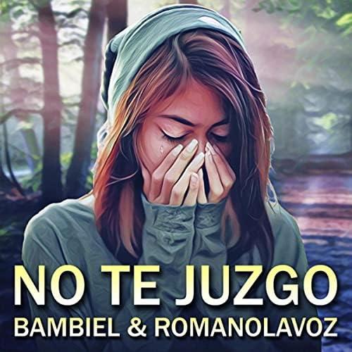 Bambiel & Romanolavoz