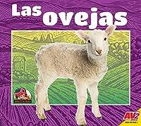 Las ovejas (Animales De Granja (Farm Animals))