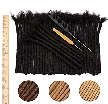 Best male hair extensions Reviews
