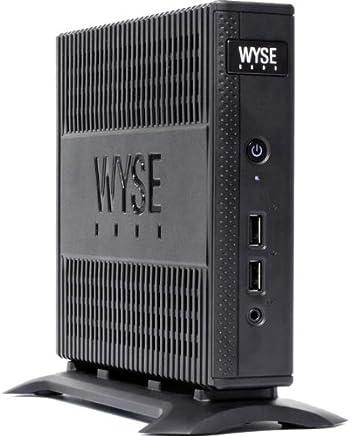 Dell Wyse D90D7 Thin Client 909634-51L 0.1-Inch Cloud...