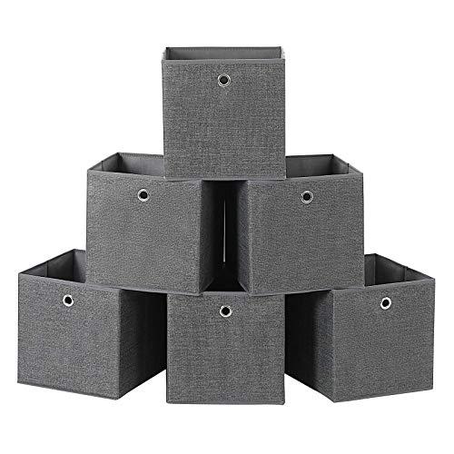 Songmics -   Aufbewahrungsbox,