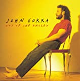 john gorka always home song quotes
