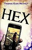 Hex - Luitingh - 17/04/2013