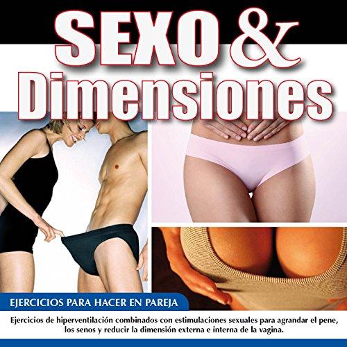 Sexo y Dimensiones (ebook formato PDF)