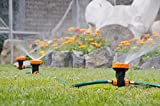 JOCCA 5913 – Sistema di irrigazione portatile