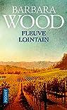 Fleuve lointain par Wood