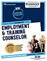 Employment & Training Counselor (Career Examination)