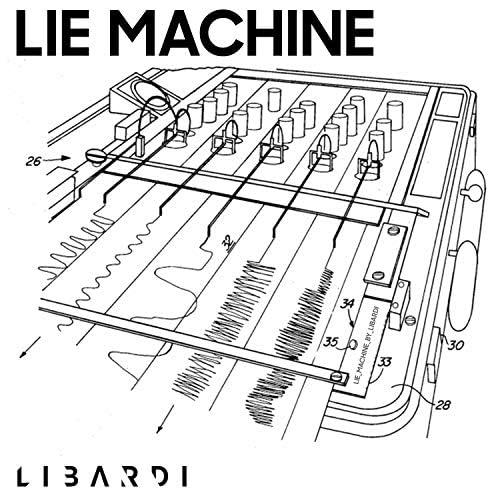 Libardi