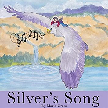 Silver's Song