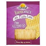 Céréal Buoni Senza Pane Azzimo, Senza Latte,...