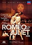 Romeo and Giulietta / Romeo and Juliet
