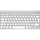 Apple A1314 Senza Fili Tastiera Wireless Keyboard ? Layout Italiano...