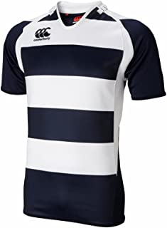 Canterbury Hooped Challenge Jersey