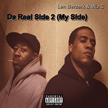 Da Real Side 2 (My Side)