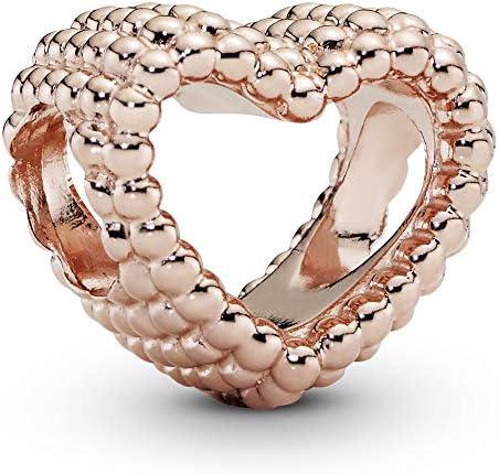 Pandora hearts plushies