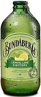 Bundaberg Lemon Lime & Bitters, 12 x 375 ml