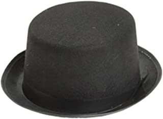 US Toy Top Hat