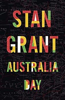 Australia Day by [Stan Grant]