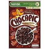 Chocapic Cereales Desayuno - Paquete de 12 x 500 g - Total: 6 kg