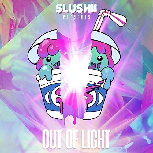Slushii