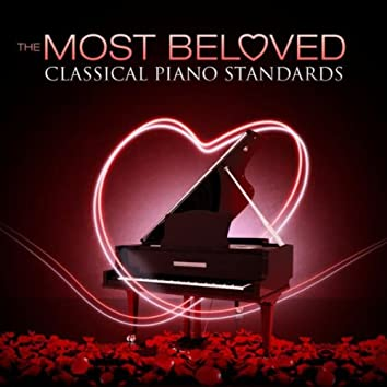 The Most Beloved Classical Piano Standards