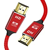Hdmi Cables With Ethernet Categories - Best Reviews Guide