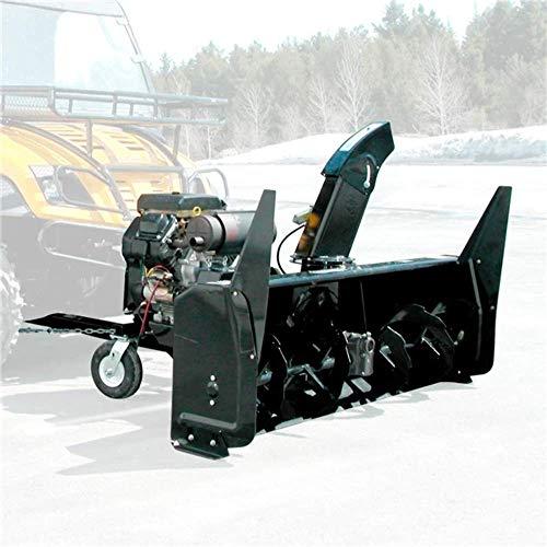 BERCOMAC Premium 54' Off-road Snowblower