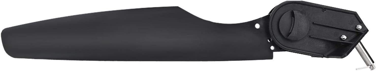 Canoe Rudder Only Al sold out. New Black Angli 67% OFF of fixed price Plastic Watercraft Kayak
