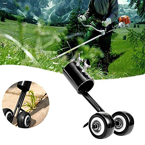 Manual Weeds Snatcher-Lawn Mower Garden Weed Razors Grass Weed Puller Tool, Weed Cleaning Tool Garden Tools for Patio Backyard Garden Lawn