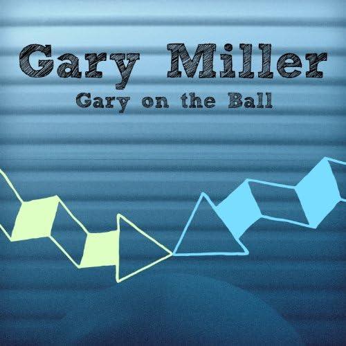 Gary Miller & Kenny Ball & His Jazzmen