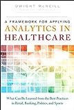 Framework for Applying Analytics in...