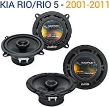 lincoln ls speakers