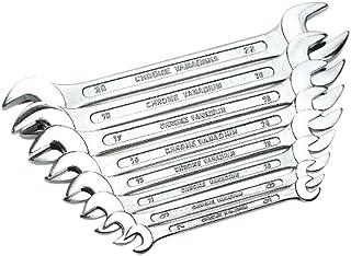 Brueder Mannesmann Werkzeuge M 110-08, Llave de doble boca,