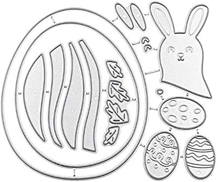 Easter Cross Quality inspection Metal Cutting New Free Shipping Dies S Album Stencil DIY Scrapbooking