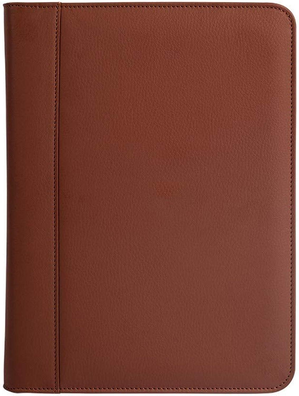 YWHY Notizbuch A5 A5 A5 Multifunktionsgerät mit Taschenrechner, hochwertiges Notizbuch, Reißverschluss für Notebook, E B07KY59LB4 | Günstige  | Modern  | Sonderangebot  f85767
